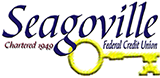 Seagoville FCU Logo